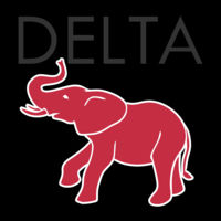 DELTA Collection Thumbnail
